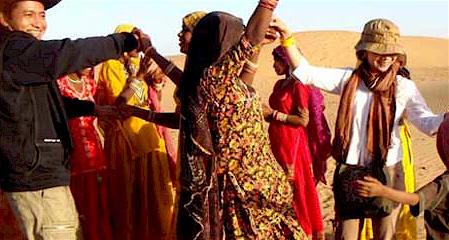Rajasthan Tourism Rajasthan Tour Packages Rajasthan India
