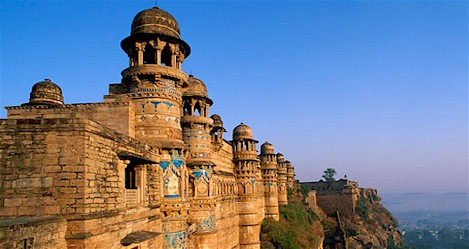 Welcome Rajasthan - Travel and Tour operator in Rajasthan