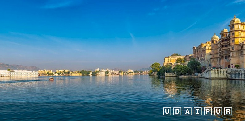 Udaipur tours [a quick travel guide] | my own way to travel.