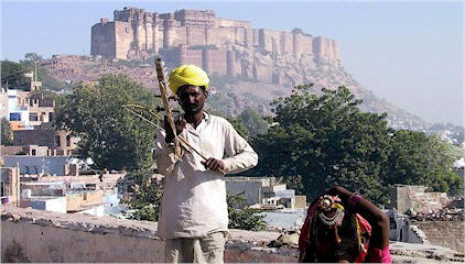 rajasthan city of kings Rulers of kota, rajasthan it is the third most populous city of rajasthan after jaipur and state of rajasthan nickname(s): the land of kings adjectival.