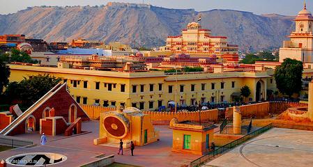 Rajasthan tourism, rajasthan tour packages, rajasthan india