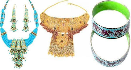 Rajasthan Gems And Jewelry