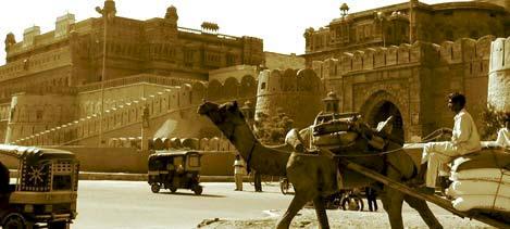 Local Car Rental >> Rajasthan tourism, rajasthan tour packages, rajasthan india